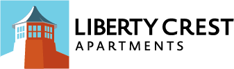 Liberty Crest Apartments │ Lorton, Virginia